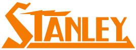 スタンレー電気株式会社